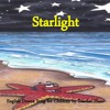 Starlight (A broadway-style song for kids about setting high standards) by Teacher Ham!