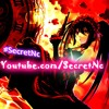 Halestorm - I Am The Fire (SecretNc Edit ) [Exclusive on Soundcloud]