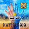 DJ OM Presents Katharsis