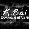 The Pressure To Settle Down?? - KBai Conversations
