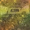Download Infinite Alliance - Thorazine or Mundicide Mp3