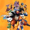 Dragon Ball Super: Unreleased OST - Preview Theme