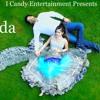 KHUDA (Song) | KHUSHI KAUR | Latest Songs | New Punjabi Song 2018 CANDY HITS