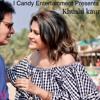 New Hindi Song 2018 | KYA BAAT HAI | KHUSHI KAUR | Latest Songs | CANDY HITS