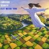Exotixx & Stiffy - Fly With You (Radio Edit)