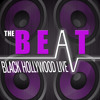 DJ Marley Waters Guests on August 30th, 2013 – Black Hollywood Live's The Beat