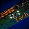Brad Pitt Going Netflix, Drake Apple Music & More Tech News | BHL's Geek. Nerd. Tech.