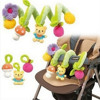 Infant Toys Baby Crib on Baby ByAalyzah Baby Shop Online (made with Spreaker)