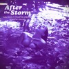 Kali Uchis Featuring Tyler The Creator & Bootsy Collins - After The Storm [Abstrak Mix]