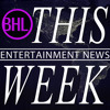 Oprah's Nudes On Sale, Ray J Quits Love & Hip Hop & More News & Gossip | BHL's This Week