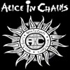 Alice In Chains - Would (Demo)