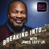 Breaking Into… Comedy and Magic w/Gerry Katzman | BHL's Breaking Into