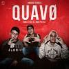 #Modo Diablo 👹 - Quavo (Duki ❌ YSY A ❌ Neo Pistea) [Audio Oficial]