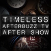 Timeless S:2 | The War to End all Wars E:1 | AfterBuzz TV AfterShow