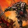 Download Dawn Of War 3 -  Ork Waaagh Banner Music Extended - WAAAAAAAAAAAAAGH!!!! Mp3