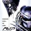 Dr. Kavarga Podcast, Episode 923: Alien vs. Predator AVP Review
