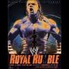 WWE Royal Rumble 2003 Theme (Trust Company- Falling Apart)