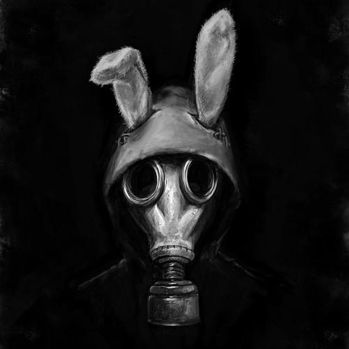 Rabbit's Nightwalk