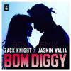 Bom Diggy (BRKR Remix)