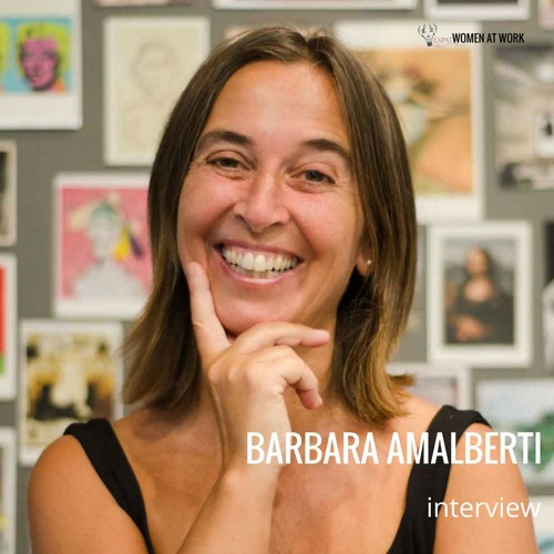 Interview with Barbara Amalberti, expat counsellor in Melbourne, Australia