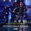 MC Stojan feat. Jovan Perisic - Jednom Majka Radja mp3