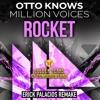 Million Voices vs. Apologize vs. Rocket Spaceman [Golden Years Of Tomorrowland]