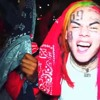 "6IX9INE ""Blood Walk"" (Plug Walk Remix)"