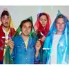 Grizzly Bear ~ Interviewed on 2SER's Static