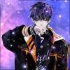 1(3) [ Vietsub ] Tất Cả Đều Là Em - 全部都是你 - Dragon Pig  CNBALLER  CLOUD WANG - YouTube.MKV
