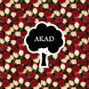 AKAD - PAYUNG TEDUH [COVER] HANIN DHIYA X CHICAK SPARKIE [REMIX]