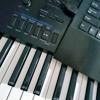 うたかた花火 -piano arrangement ver.-