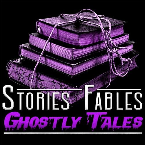Episode 239 - SFGT | Creepypasta - EYEs + Carnivorous [Listener Poem]