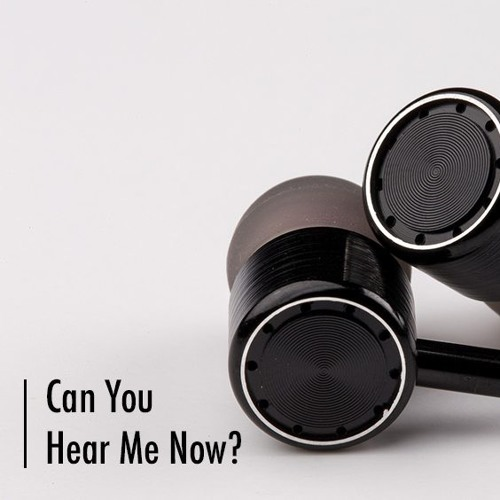 Mike Miller - Can You Hear Me Now? - Part 7