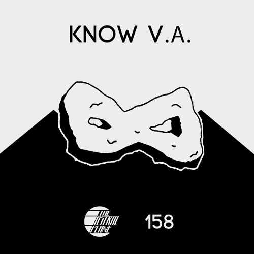 Know V.A. Mix For The Astral Plane
