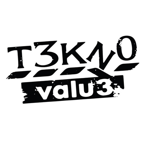 U Know It [Forthcoming Tekno Value]