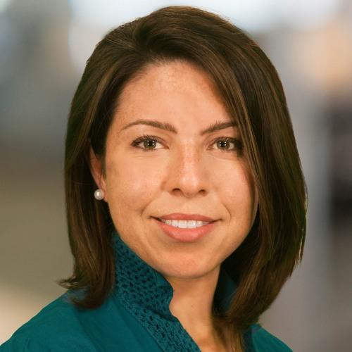 The Future of Leadership Interview with Prof Jennifer Jordan