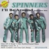The Spinners - Rubber Band Man (Fray's Infinity Twang Edit)FREE DOWNLOAD