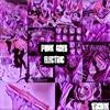 Thnks Fr Th Mmrs [remix]