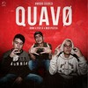 QUAVO - Duki, YSY A, Neo Pistéa
