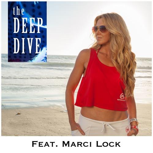 Deep Dive #70 | Marci Lock - The Million Dollar Coach