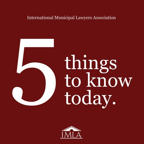 5 Things To Know For March 15th
