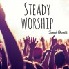 Pages Of My Heart SteadyWorship