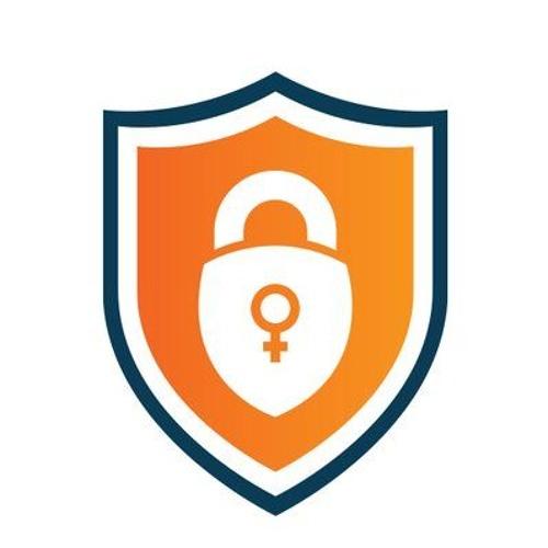 Uniting Women in Cyber Podcast: Adam Benson & Ellison Anne Williams