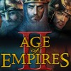NGP Plays Age of Empires II