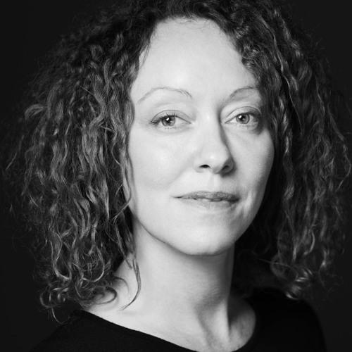 #96: Kristin Hoffmann om Arkitektens blindsone