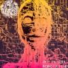 Joro Dudovski - Out My Soul, Robotic Mind