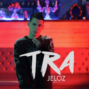 Download lagu Jeloz Tra (4.44 MB) MP3