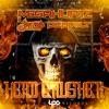 MegaHurtz & Dedbolt & El DeCo - Head Crusher [FREE DOWNLOAD]