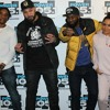 Desus & Mero Pressed By DJ Envy In Heated Breakfast Club Interview.mp3