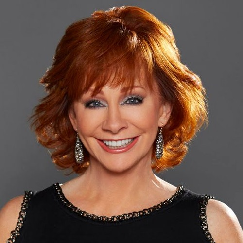 John Dubots Interview with Reba McEntire